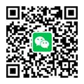 7881官方微信