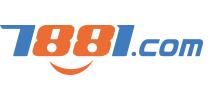 7881游戲交易平臺