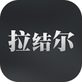 http://search.7881.com/list.html?pageNum=1&gameId=A5156>id=&groupId=&serverId=&carrierId=&mobileGa